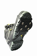 Ледоходы и ледоступы на обувь  только ОПТОМ, фото 1