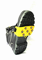 Ледоступы на обувь только ОПТОМ цена договорная всегда в наличие., фото 1