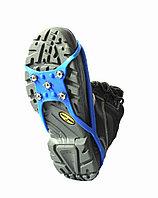 Ледоступы на обувь, Противоскользящие накладки на обувь, Ледоходы и ледоступы, фото 1