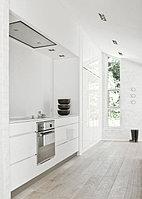 Повод заказывать кухонную мебель на заказ, а не покупать готовую