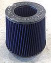 Фильтр нулевого сопротивления Mega Flow универсальный, фото 3