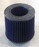Фильтр нулевого сопротивления Mega Flow универсальный, фото 4