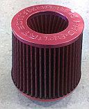 Фильтр нулевого сопротивления Mega Flow универсальный, фото 5