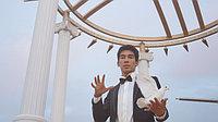 Настоящий иллюзионист и маг!!! Только у нас вы можете его заказать!! На свадьбы и юбилеи!! Детские мероприятия!!