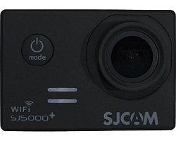 SJ5000+