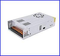 Блок питания драйвер на 12V 40А  480W, фото 1