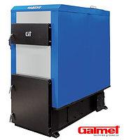 Угольный котел Galmet GTWRUZ 70 кВт