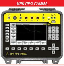 Приборы для измерений в кабельных линиях , LAN ЛВС Сетях, телефонные тестовые трубки