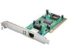 D-link DGE-528T Адаптер гигабитный 1-port