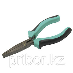 Pro'sKit PM-754 Длинногубцы, 138 мм