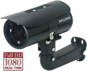 IP камера BEWARD N37210