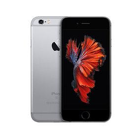 IPhone 6S