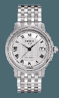 Наручные часы Tissot T045.407.11.033.00