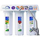 Фильтр для воды Гейзер 3 ИВС