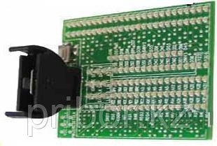 ST8681 Диагностическая плата для разьемов Pentium III