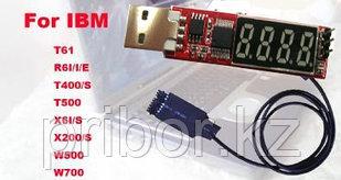 ST8676 Диагностическая плата для ноутбуков