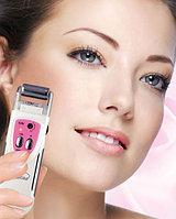 Портативный аппарат для лица Beauty Lifting Gezatone,модель m 910
