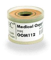 Датчик кислорода медицинский кислородный датчик