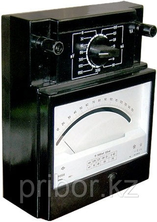 М2005 Микроамперметр