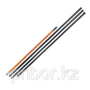 SEW HS-120 Комплект изолирующих штанг для УВН  (6,6 м)