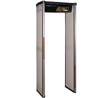 Арочный металлодетектор ThruScan sX-WP