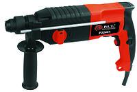Перфоратор P22401