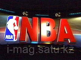 NBA  видио нарезки.