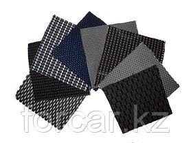 Чехлы на сиденья Piton LUX(Болгария) черные, серые, бежевые, фото 2