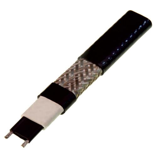 Саморегулирующийся кабель Raychem 8BTV2-CR