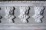 Малые архитектурные формы, фото 3