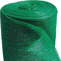Фасадная Защитная Улавливающая сетка плотность 35 грамм