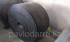 Лента конвейерная транспортерная 3-500-3-БКНЛ-65-2-0-И-НБ ГОСТ 20-85