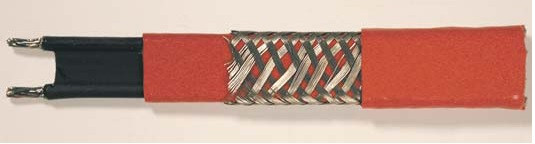 Саморегулирующийся кабель Raychem 4XTV2-CТ