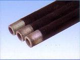 Труба буровая d 50, фото 2