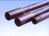 Труба буровая d 50, фото 3