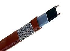 Саморегулирующийся кабель Raychem 15QTVR2-CТ