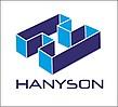 HANYSON ТОО