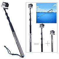 Smatree® SmaPole S3 монопод-поплавок для GoPro/SJ4000, фото 1