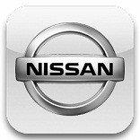 Автомагнитола NISSAN
