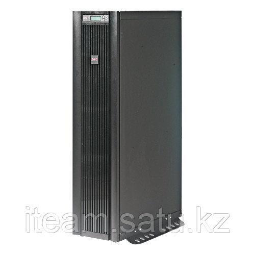 UPS APC SUVTP10KH1B4S Smart-UPS VT 10KVA / 8KW