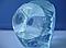 Силикат натрия (глыба силикатная) растворимый, фото 2