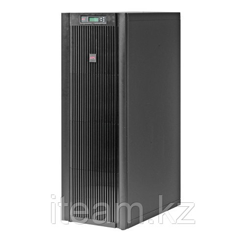 UPS APC SUVTP20KH2B2S Smart-UPS VT 20KVA / 16KW