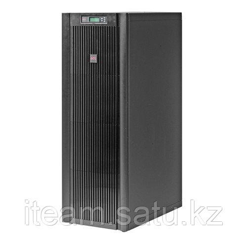 UPS APC SUVTP30KH4B4S Smart-UPS VT 30KVA / 24KW