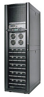 UPS APC SUVTR30KH4B5S Smart-UPS VT 30KVA / 24KW