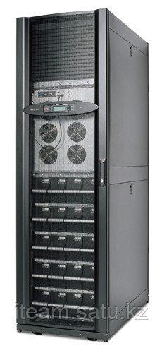 UPS APC SUVTR30KH5B5S Smart-UPS VT 30KVA / 24KW