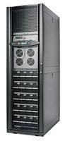 UPS APC SUVTR40KH5B5S Smart-UPS VT 40KVA / 32KW