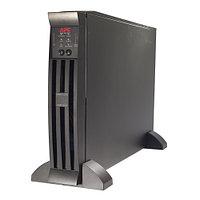 UPS APC SUM3000RMXLI2U Smart-UPS XL Rack/Tower 3000VA / 2850W