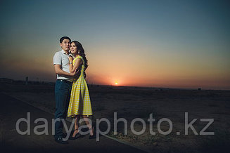 Love Story Услуги фотографа Лав Стори в Алматы. фотосессия ЛавСтори фотосессия предсвадебная, фотосессия продолжительностью два часа, слайд-шоу