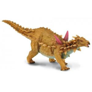 Collecta Фигурка Динозавры