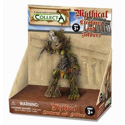 CollectA фигурки мифических героев Дриада